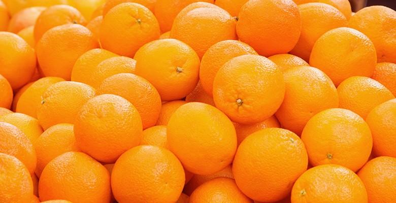 "The ""Oranges"" of the Ukraine-gate Operation"
