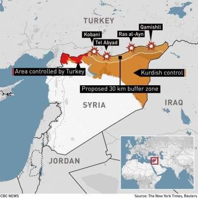 turkey-military-assault-on-kurds-in-northern-syria-map.jpg