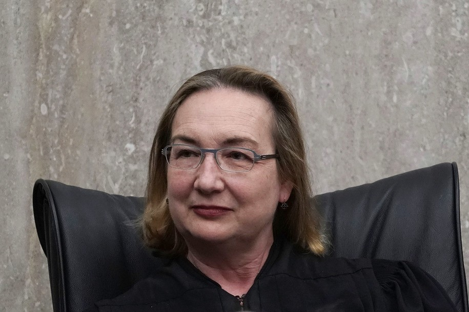 The ruling by Judge Beryl Howell does more than open the Mueller report, it guts Trump's defense