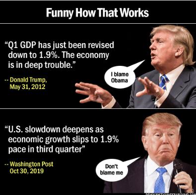TrumpGDPOctober2019.png