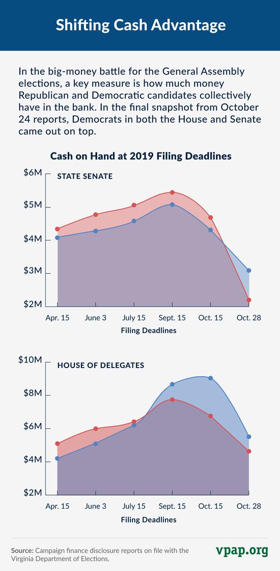 Cash-Advantage---10.28.19.png