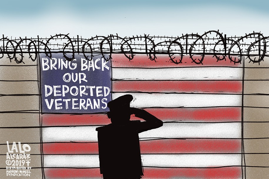 DeportedVeteransBorderWallFlagWEB.jpg