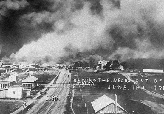 Running-the-Negro-out-of-Tulsa.jpg