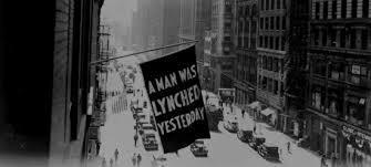 NAACP-Banner.jpeg