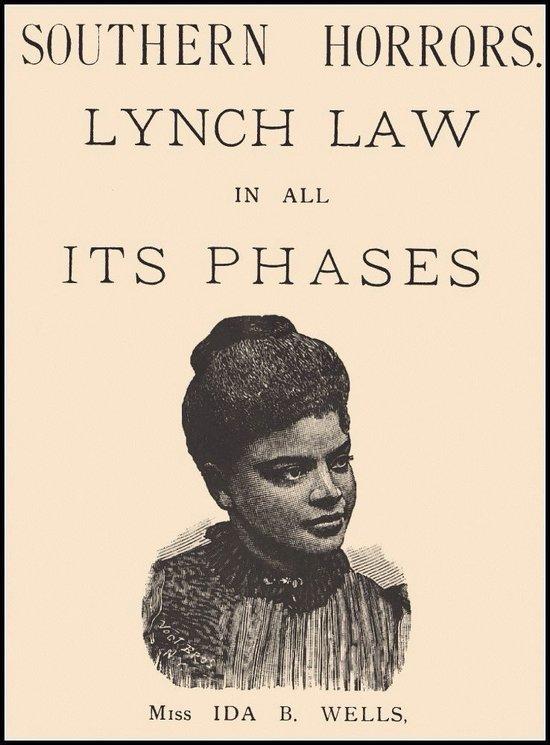 IdaWells-LynchingHorrors.jpg