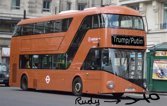 [Image: trump_bus_rudy.jpg?1574867213]