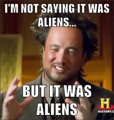 Aliens01.png