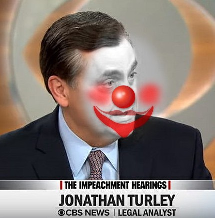 #ObamaGate  Turleyclown