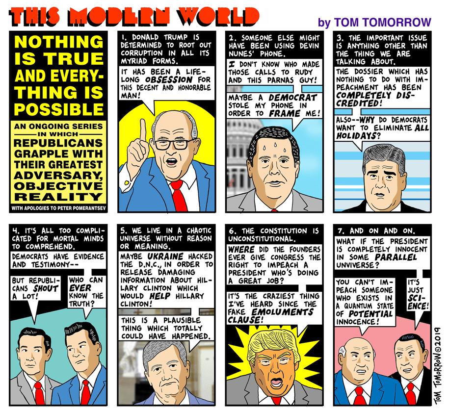 blah, blah, blah, blah, blah...blah, blah, blah, blah, blah, blah.. - Page 10 TMW2019-12-11color