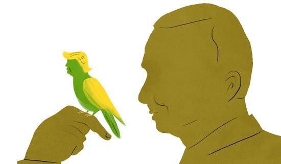 Putins_Parrots.jpg