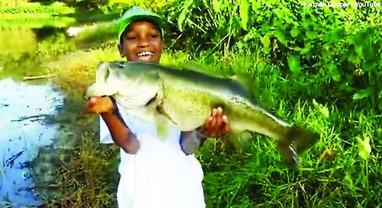p1-or-p3-FISH-BOY-showing-catch-4-1024x558.jpg