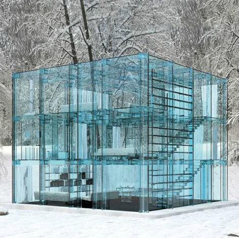GlassHouses_DontThrowStones.jpg