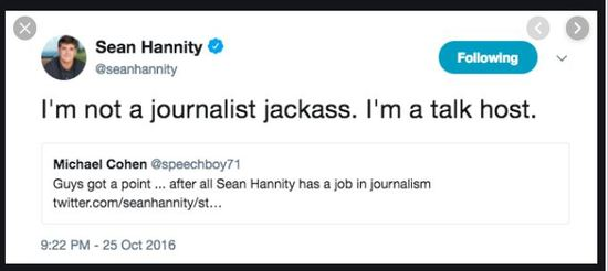 Hannity_TalkShowHost.JPG