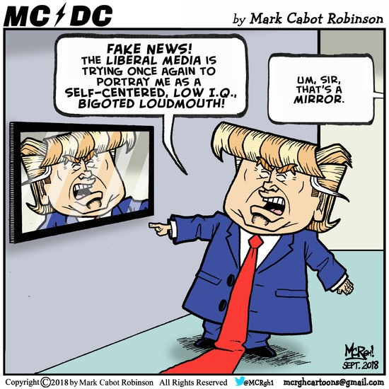 Trump-No-Like-What-He-Sees.jpg
