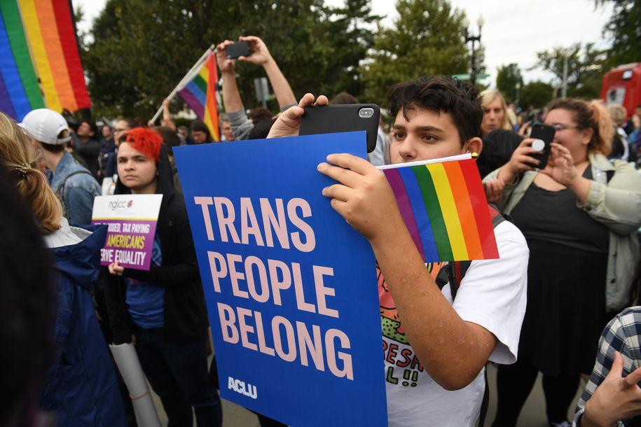 Trans-people-belong.jpg?1577030184
