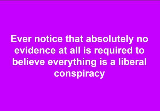 liberal_conspiracy.jpg