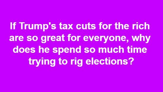 tax_cuts_for_rich.jpg