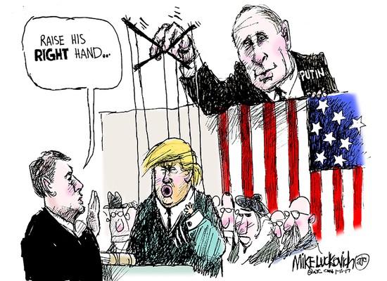 trump-puppet-cartoon-luckovich.jpg