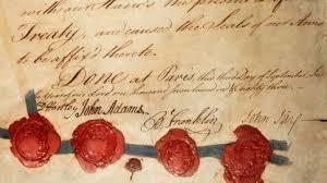 Vertrag von Paris1783.jpg