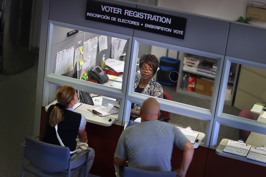 Wisconsin Court of Appeals reverses course on voter purge