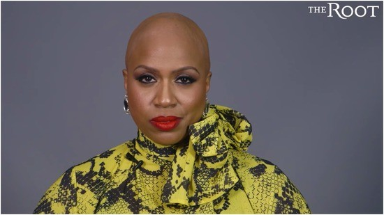 Pressley-bald.jpg