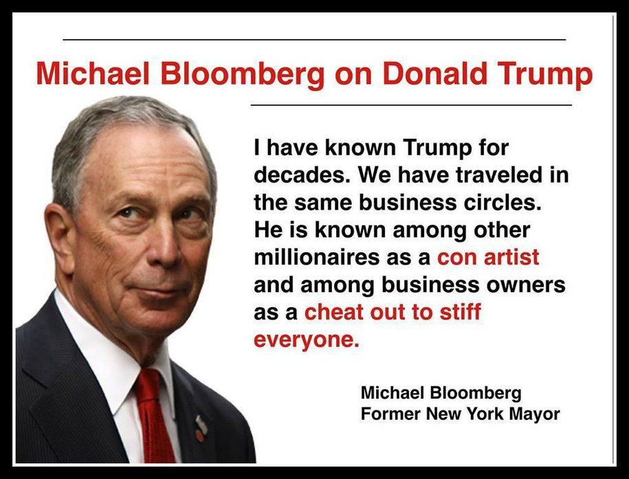 bloomberg-quote.jpg