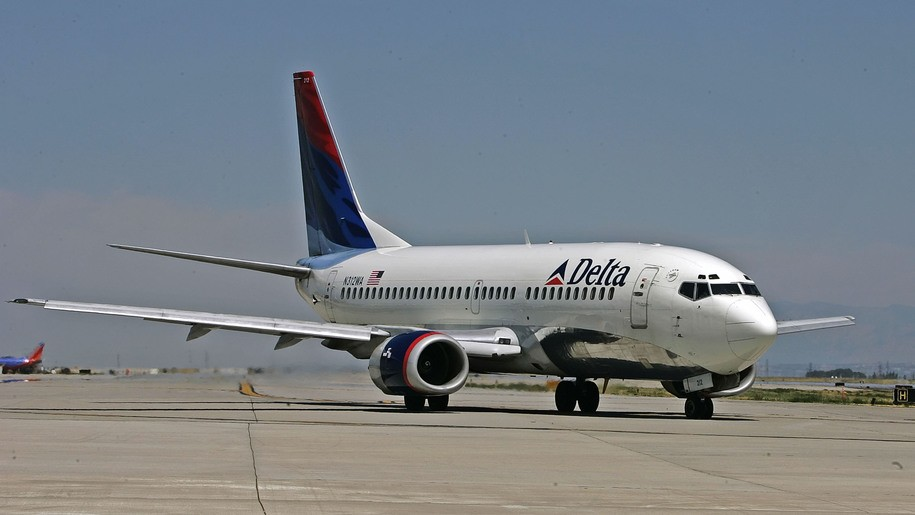 Delta Airlines receives $50,000 fine after sending 3 Muslim passengers off flights