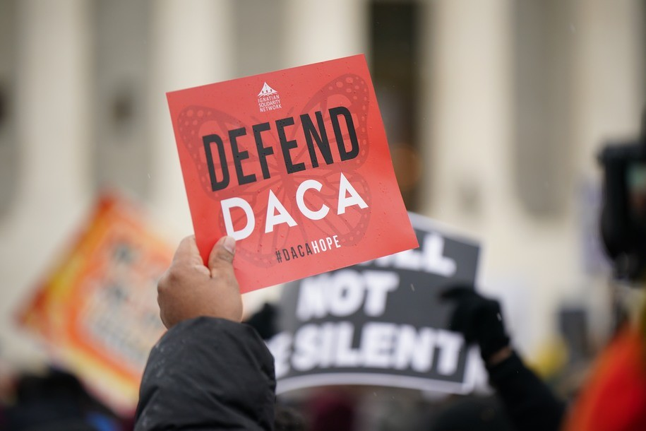 It's official: Eligible DACA recipients can now practice law in Utah