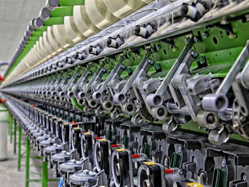 manufacturingrecession.jpg