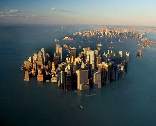 7-most-terrifying-global-warming.jpg