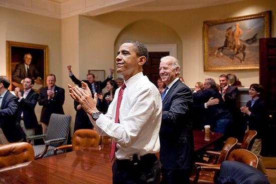 ObamaMarch212010HousepassesACA.jpg