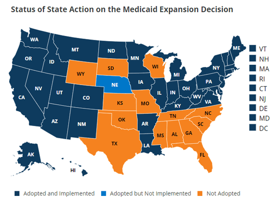 kff_medicaid_exp_map.png