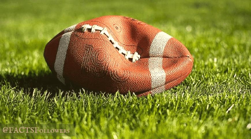 Deflated-Football-header-870x484.png