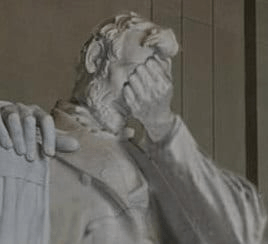 LincolnMemorialII.png