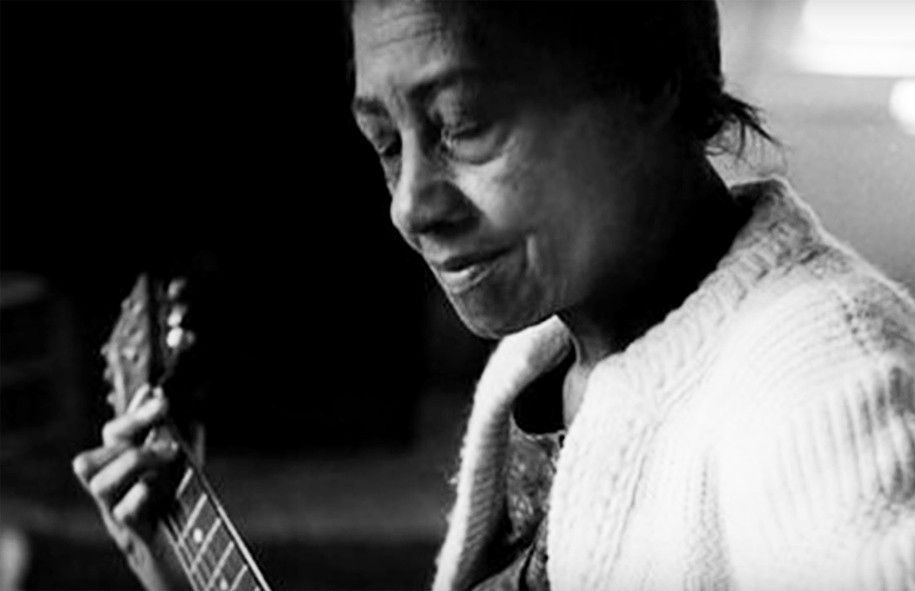 From Libba Cotten to Rhiannon Giddens, the North Carolina Black folk tradition persists
