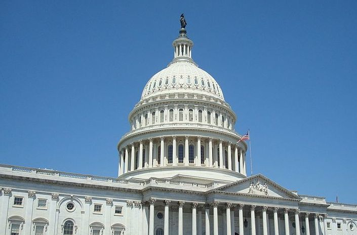 GOP Congress Members Incensed Over the Army Standing Behind Decisions in Favor of MRFF