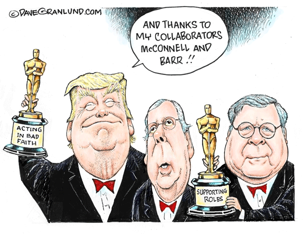 https://images.dailykos.com/images/812081/story_image/Trump-Mitch-Barr-Oscars-2020.png?1590957532