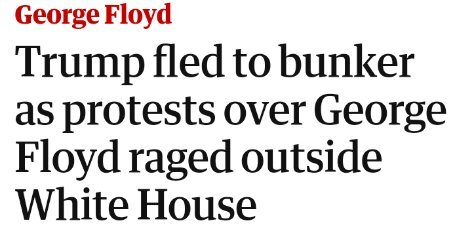 der Drumpfbunker   Secret Service was worried about the Red Army at the River Spree