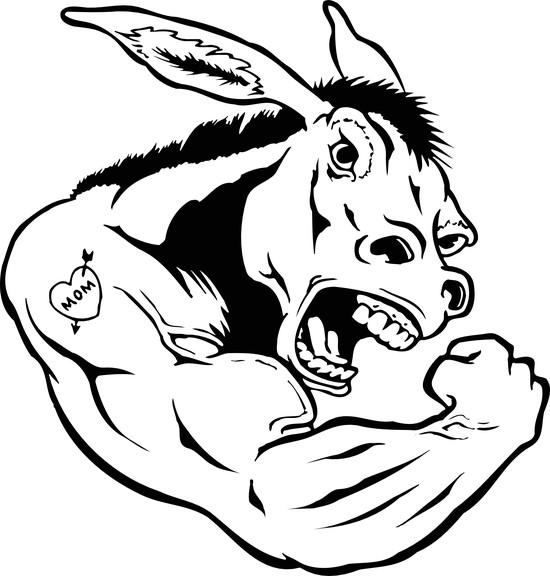 AngryDonkey.jpg