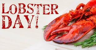 Lobsterday.jpg