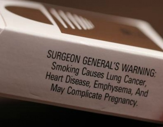 surgeon_generals_warning_cigarettes.jpg