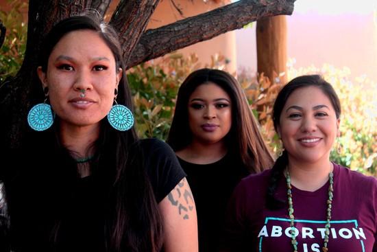 IndigenousWomenRising.JPG