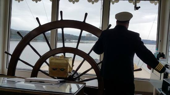 captain-at-the-wheel.jpg
