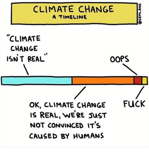 climate-change-a-timeline-climate-change-isn-t-real-oops-37220206.png