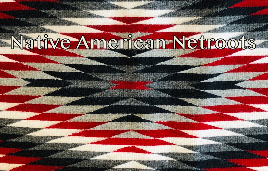Indians 101: The fur trade in Washington