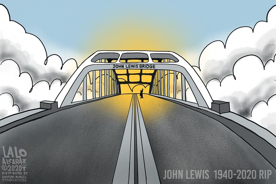 https://images.dailykos.com/images/833423/story_image/JohnLewisRIPWEB.jpg