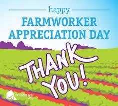 FarmworkerAppreciationDay.jpg