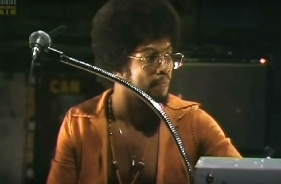 When jazz met funk, it went platinum—respectability politics be damned