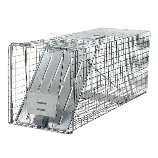 havahart-animal-traps-1079-64_1000.jpg