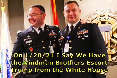 Vindman_Brothers_Escort-Trump.PNG